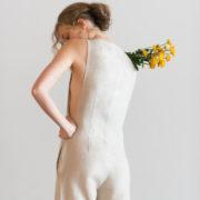 coltraneSS17-Artemis-Organic-Linen-Jumpsuit-Back