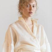 coltraneSS17-Cosmo-Organic-Silk-Blouse-Front
