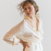 coltraneSS17-Cosmo-Organic-Silk-Blouse-Side