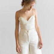 coltraneSS17-Izumi-Organic-Silk-Top-Front