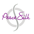 Pease-Silk-Label