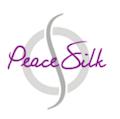 Pease-Silk-Label