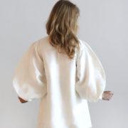 coltraneSS17-Dalia-Organic-Linen-Blouse-Back1